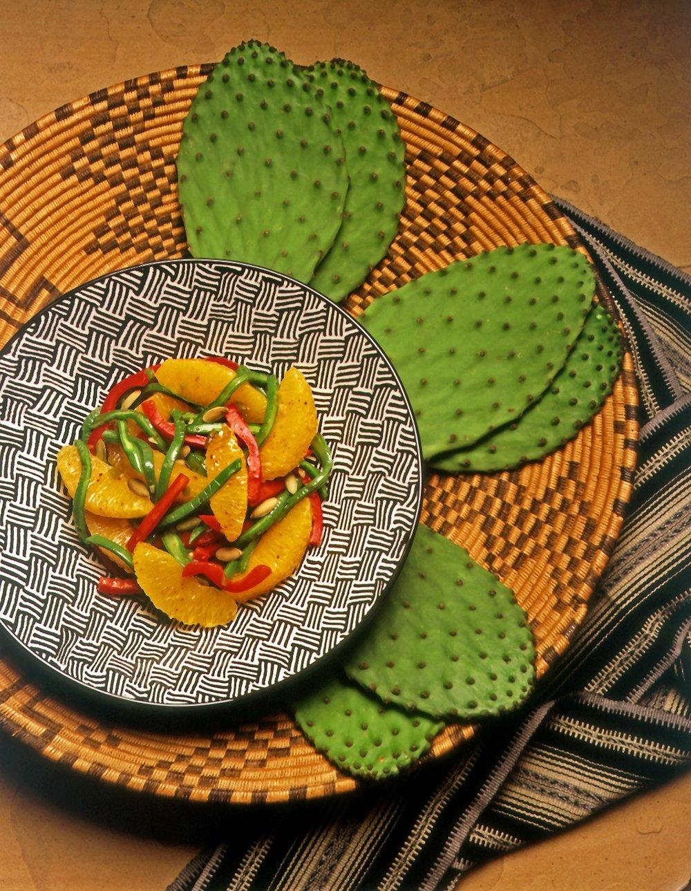 Cactus-Pad-Salad.jpg