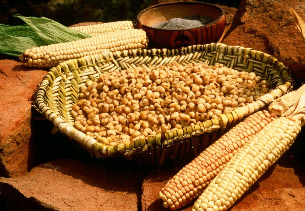 hominy-corn.jpg