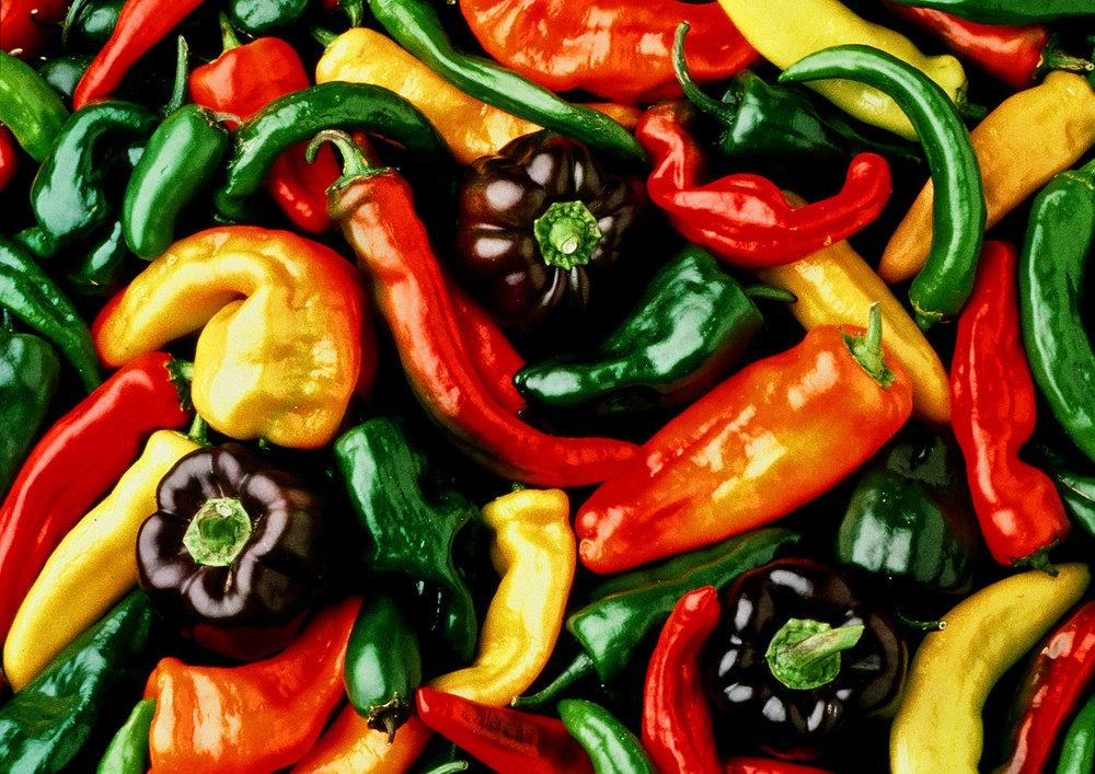 variety-chiles.jpg