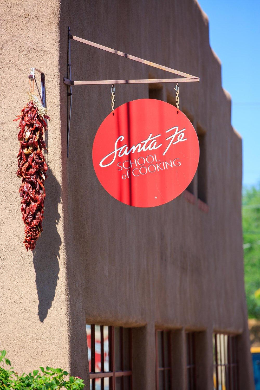 Road Scholar -  Santa Fe, NM -  #21847-215.jpg