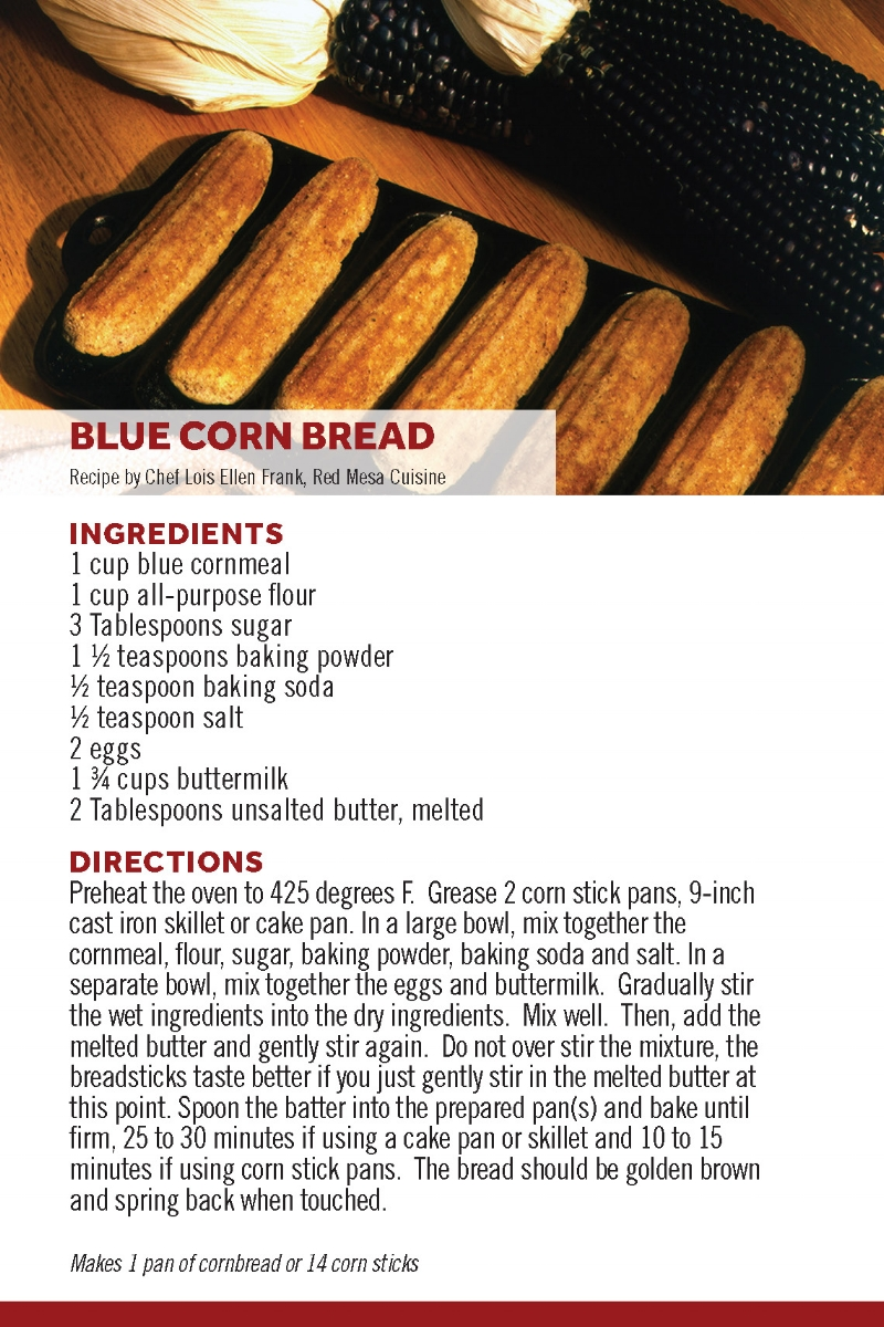 Blue Corn Bread.jpg