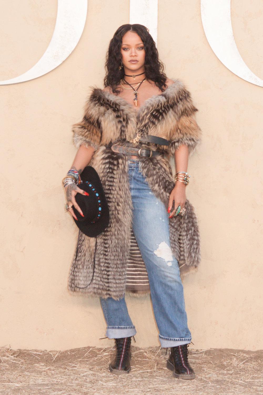 Dior_Cruise_2018 Rihanna.jpg