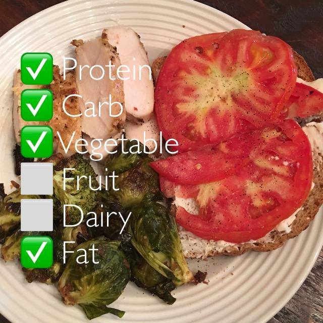 TomatoSandwich_RateYourPlate_RebeccaTurner