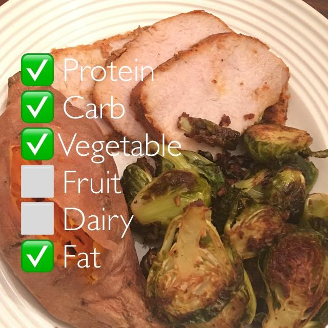 PorkSweetPotato_RateYourPlate_RebeccaTurner
