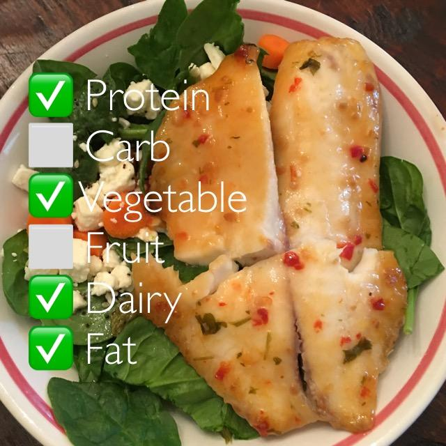 RebeccaTurner_RateYourPlate_FishSalad