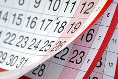 calendar-27139310.jpg