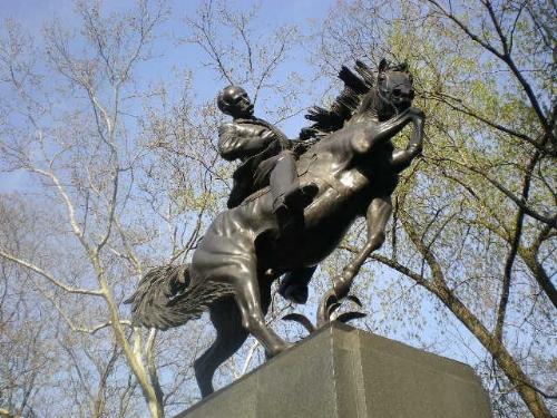 jose-marti-statue-nyc-1.jpg
