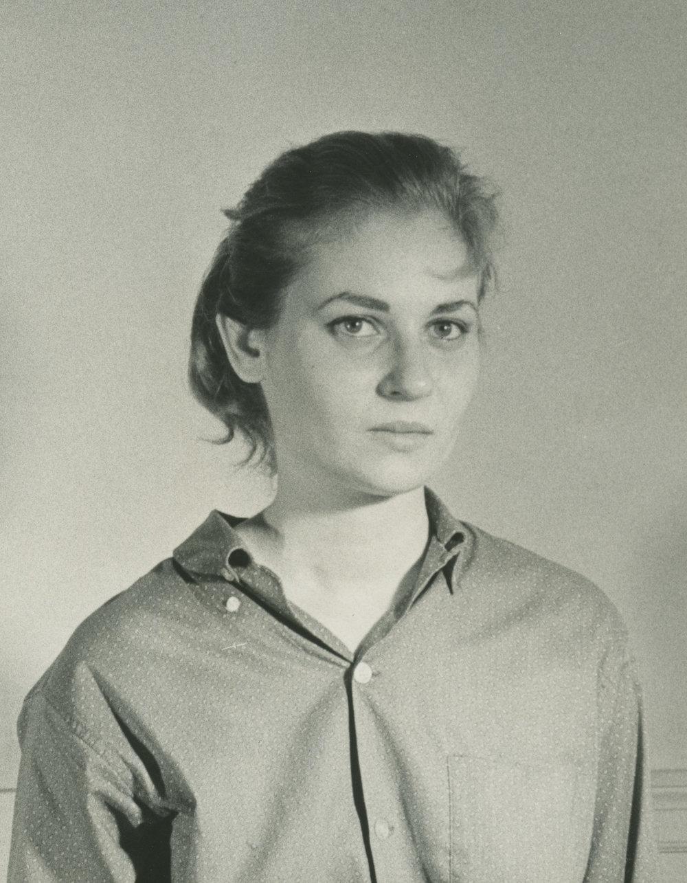 Heyman, Arlene (1).jpg
