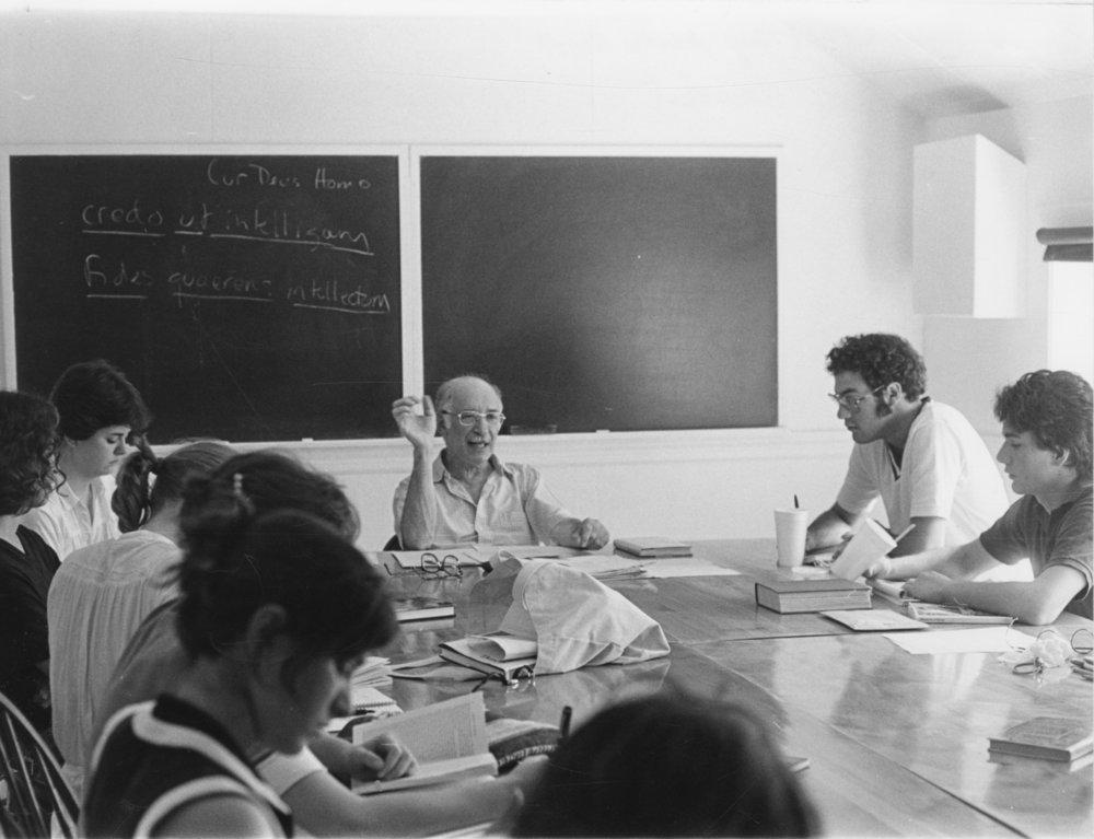 Malamud 1979 Virginia Woolf class (1).jpg