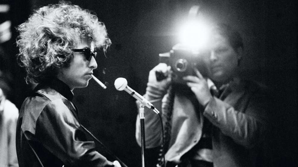 THUMBNAIL FOR BOB DYLAN PART 1.jpg