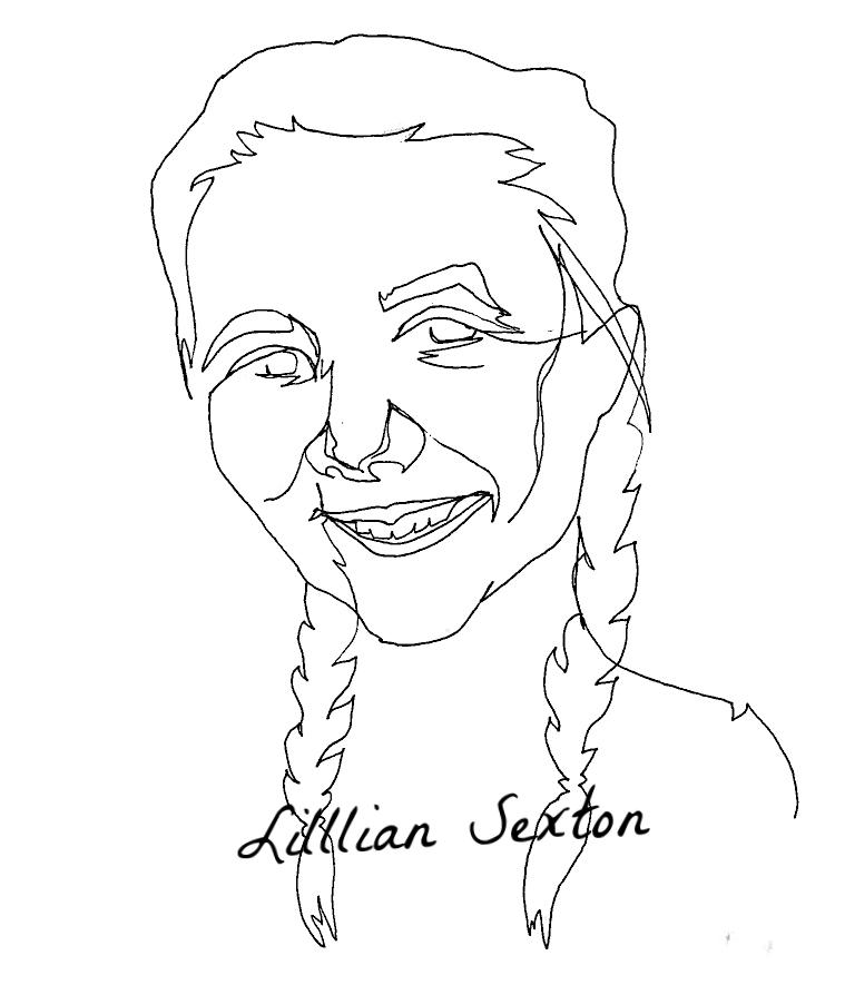 Lilllian Sexton.jpg