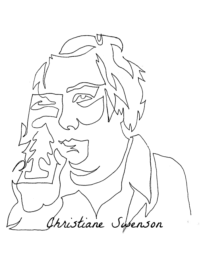 Christiane Swenson.jpg