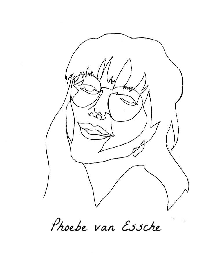 Phoebe van Essche.jpg