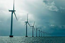 U.S. Offshore Wind Collaborative