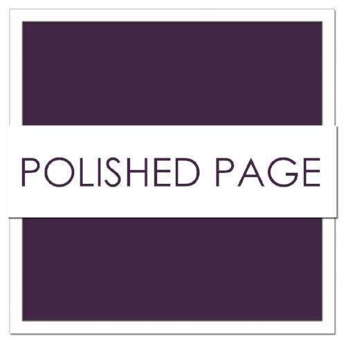 Polished-Page-Square-Logo_V2.jpg
