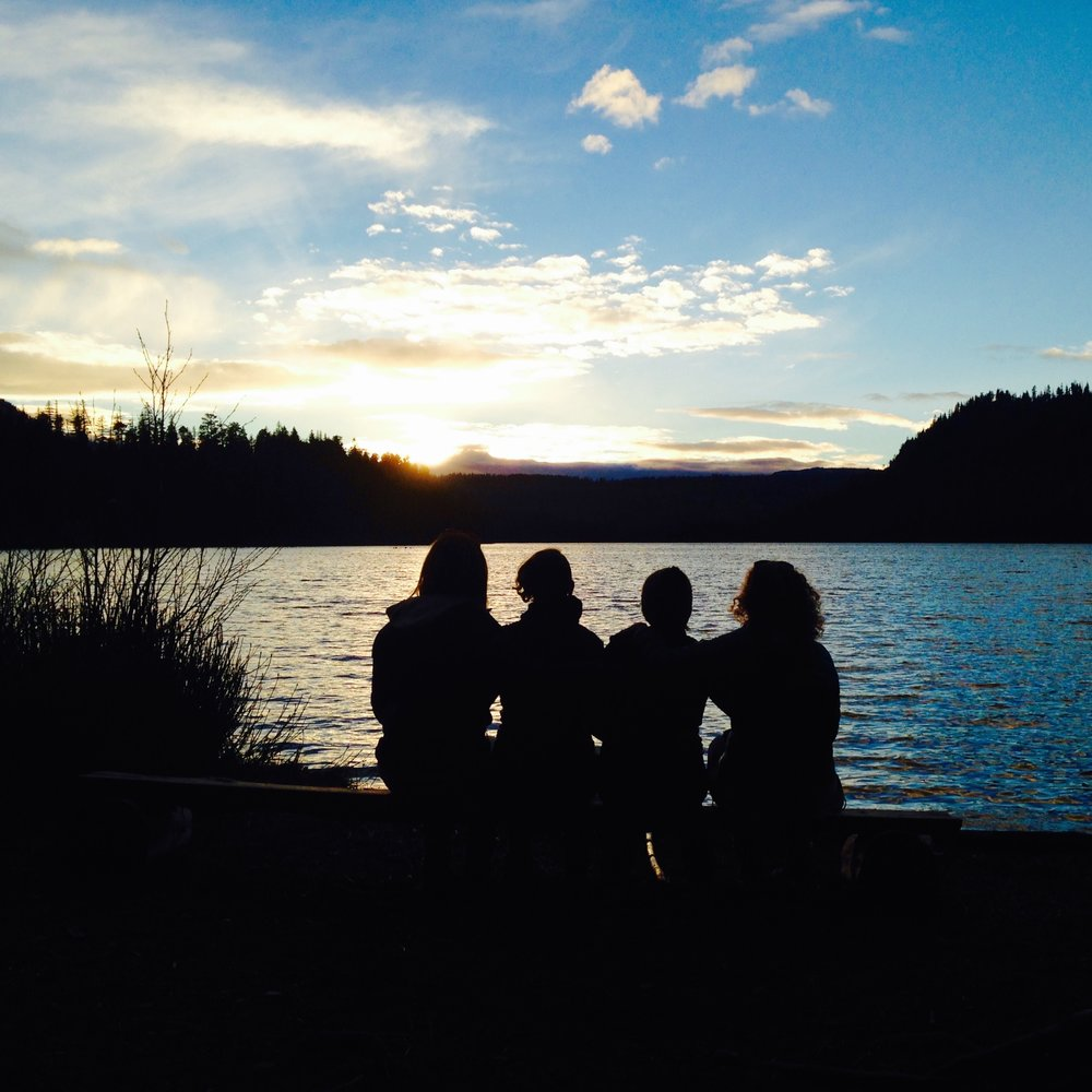 Suttle_Sunset_Group.jpg