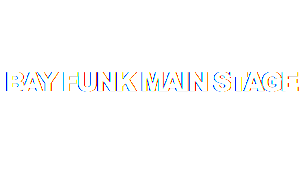 bAYFunkMAINsTAGE.png
