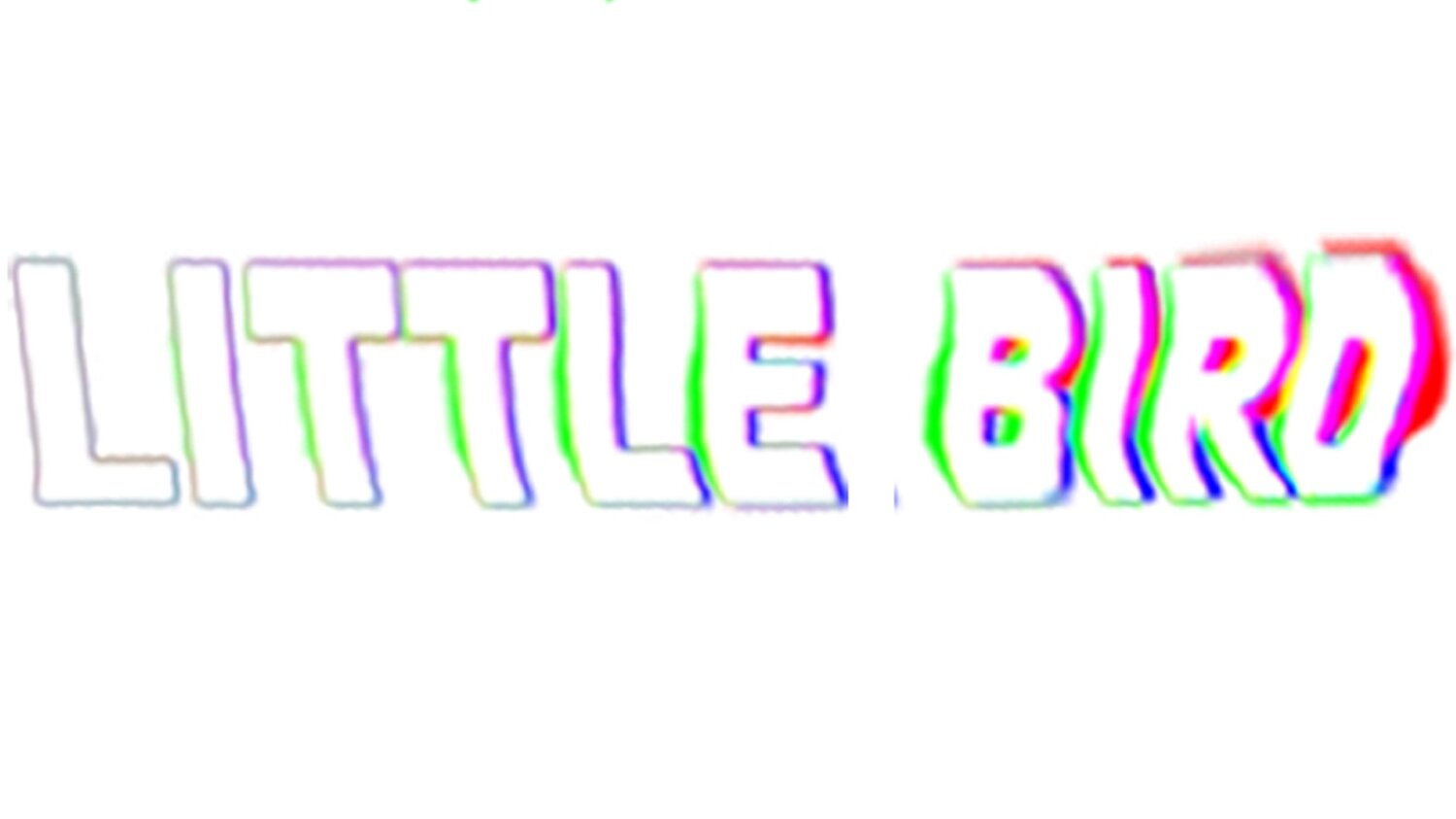Little Bird Official Website