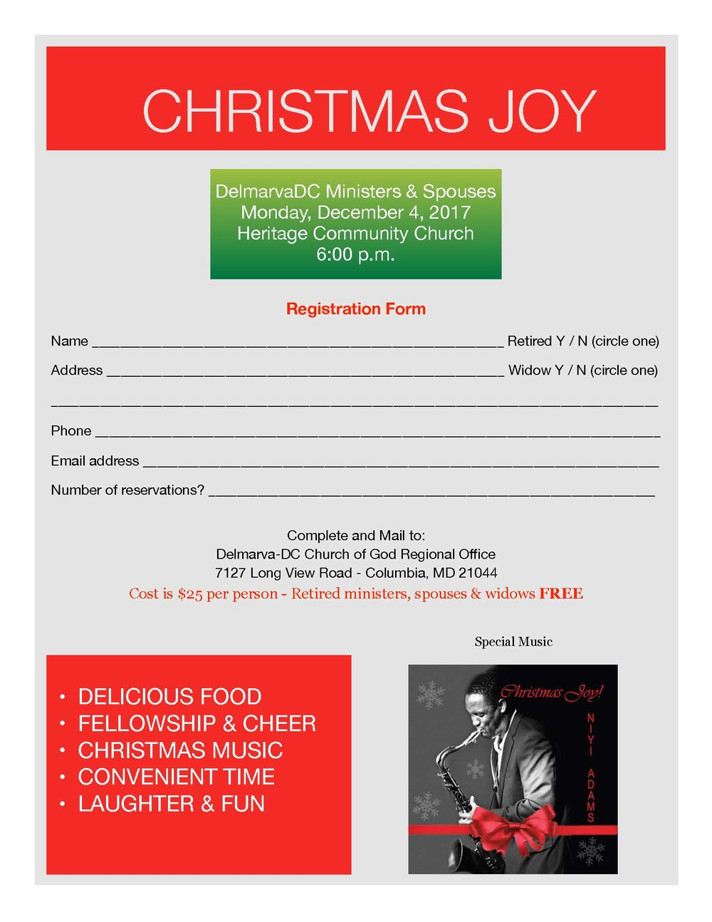 Christmas Luncheon Registration 2017 full page FINAL 10.1.17 OPTIMIZED.jpg