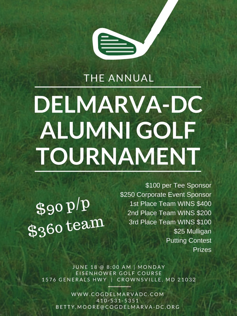 2018 Delmarv-DC Alumni Golf tournament-5.jpg