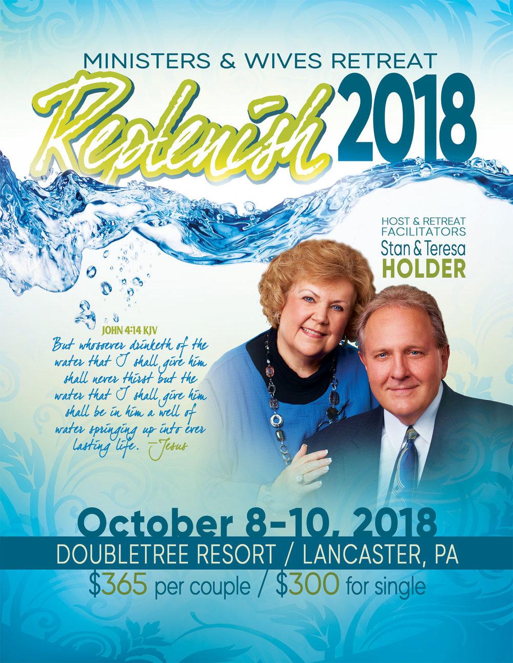 Replenish 2018 Minister&Wife Retreat AD _lowrez.jpg