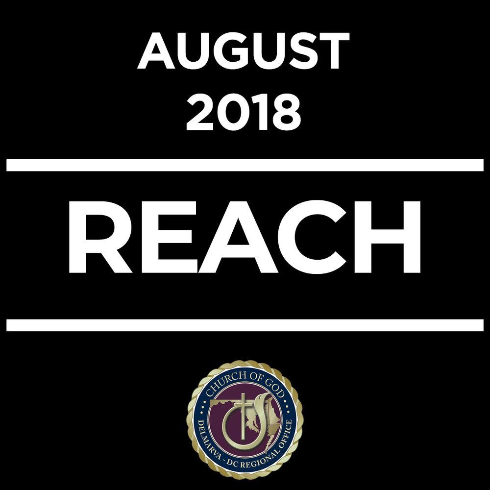 Reach 2.jpg