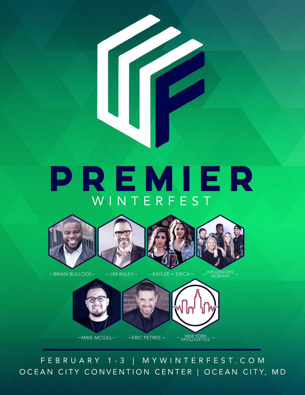Premier_2019.jpg