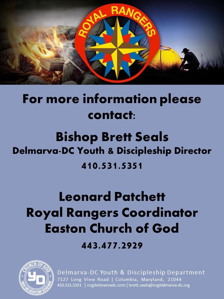 royal rangers info pic.jpg