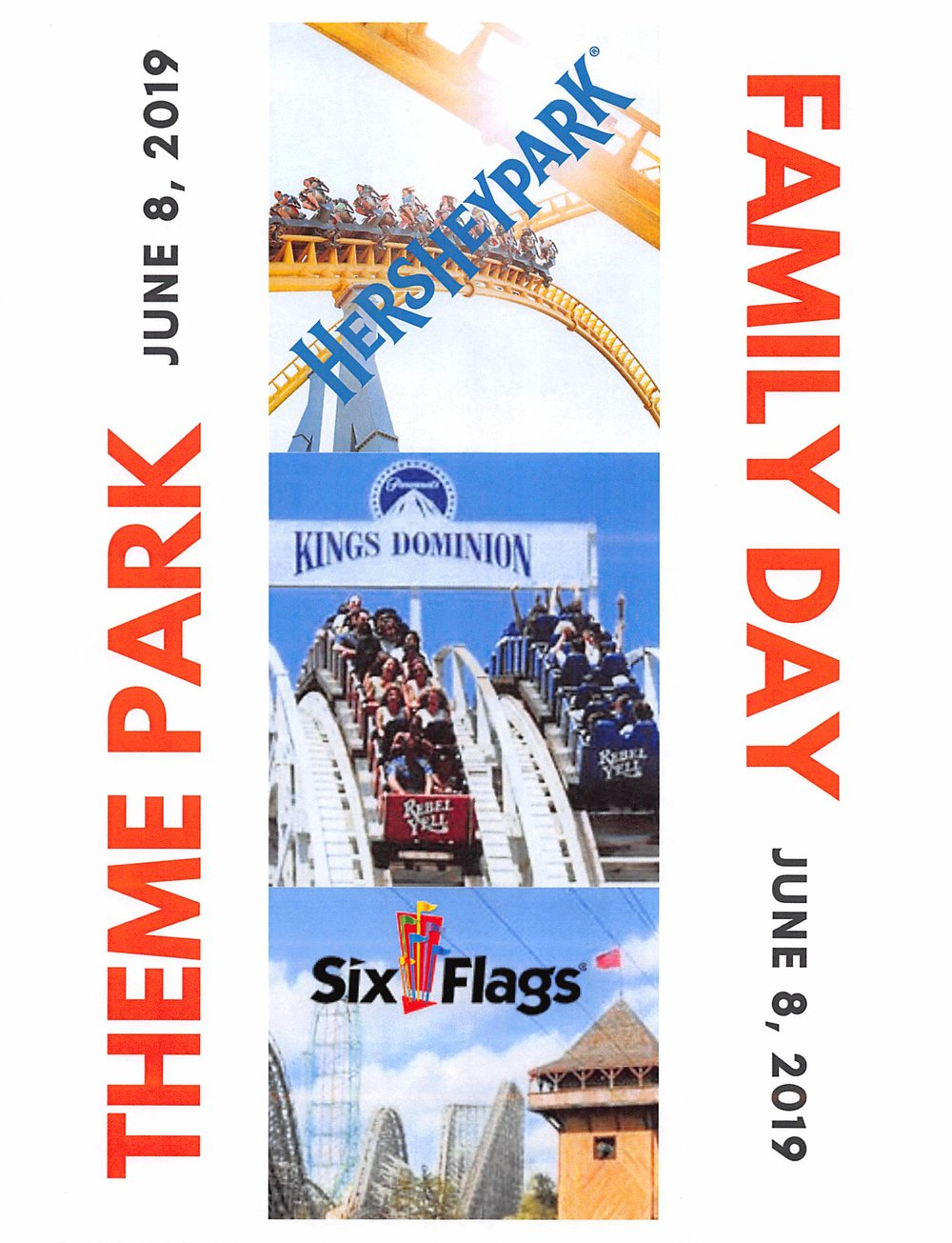 Family Day 2019_Page_1.jpg