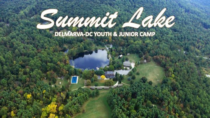 summit lake.jpg