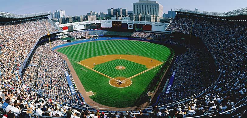 http://newyork.yankees.mlb.com/nyy/ballpark/