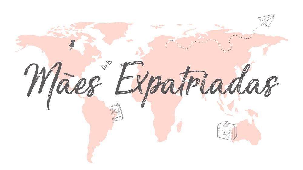 Mães Expatriadas.jpg
