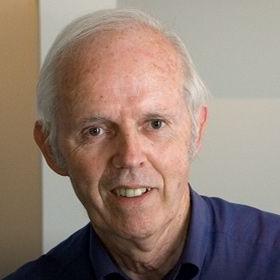 John De Monchaux