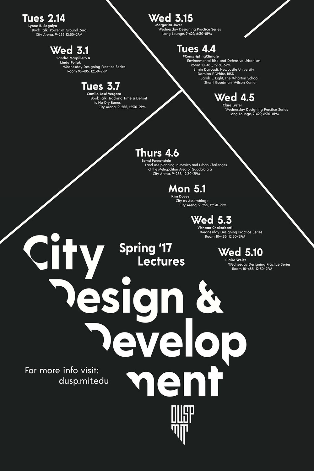CDD Lecture Series Poster.jpg