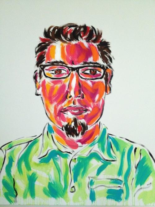 Todd-Verlander-About-3057.JPG