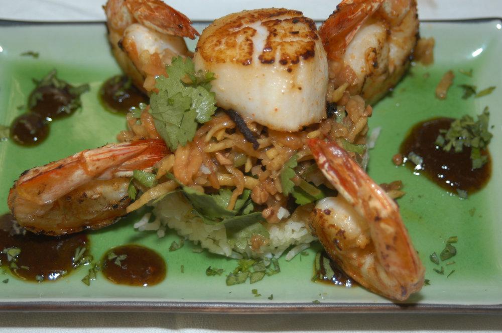 dining - 11.jpg