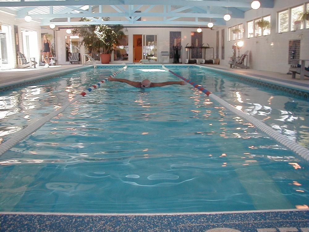 pool good.jpg