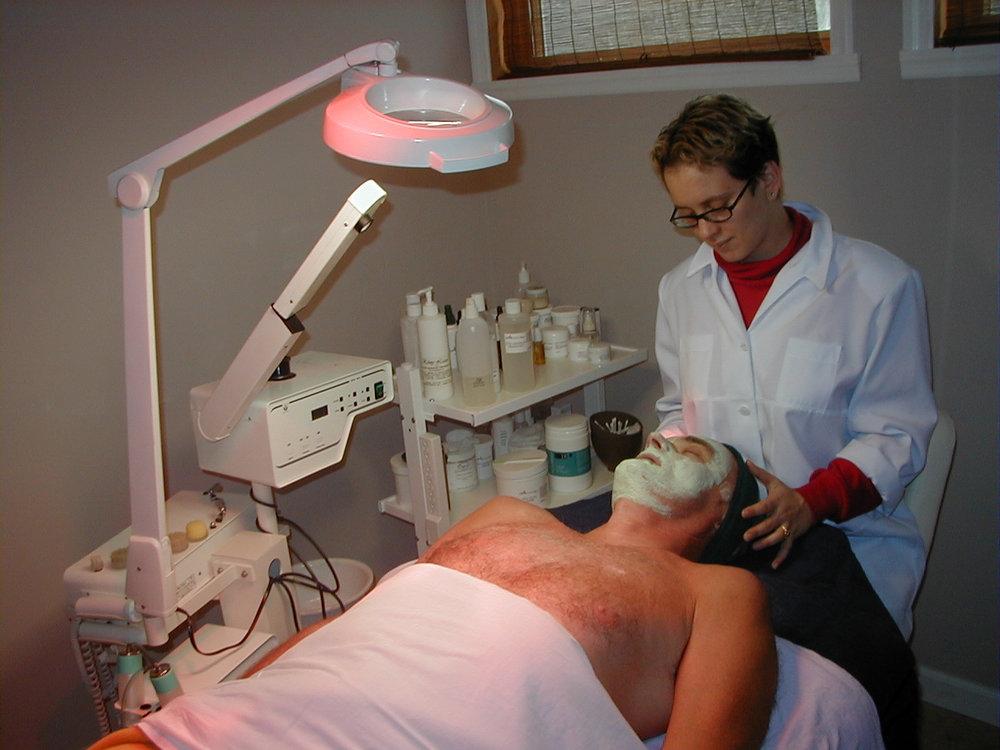 spa treatmentsfacial vto barb.jpg