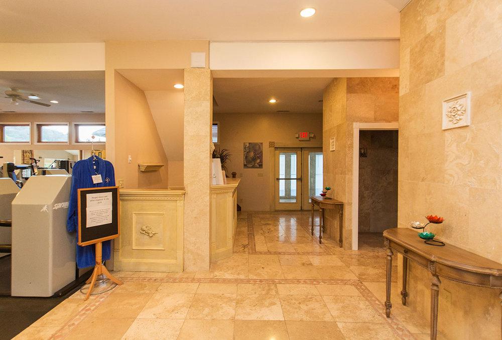 spa entrance.jpg
