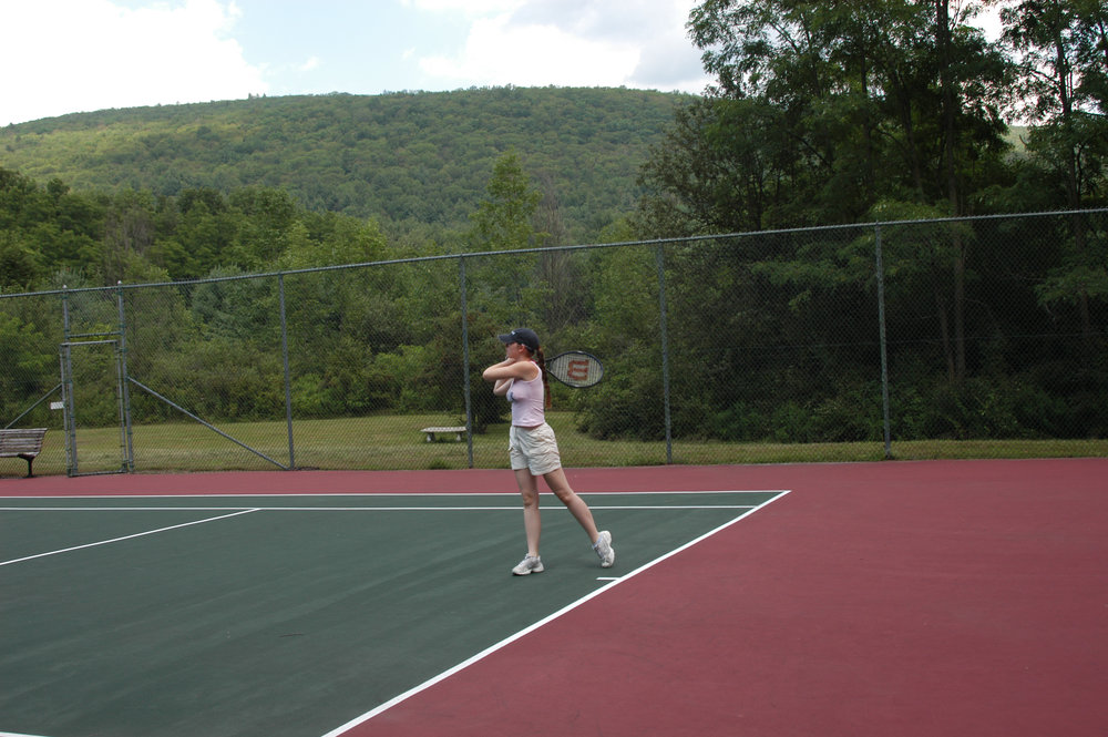 spa fitness tennis court island .jpg