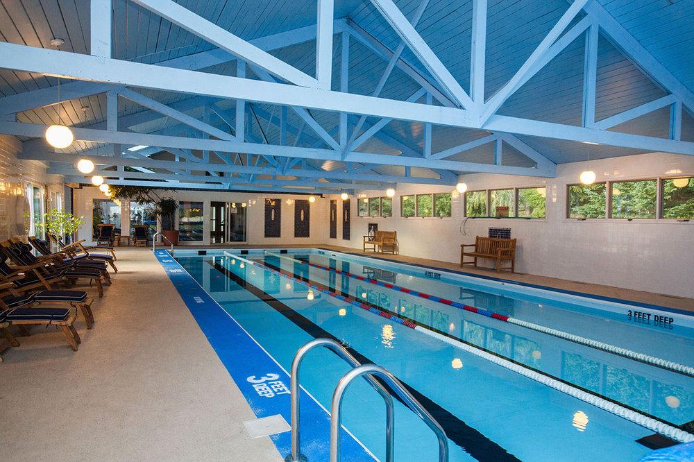 fitness spa swimmingpool 1.jpg