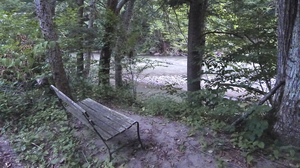 home bench on river.jpg