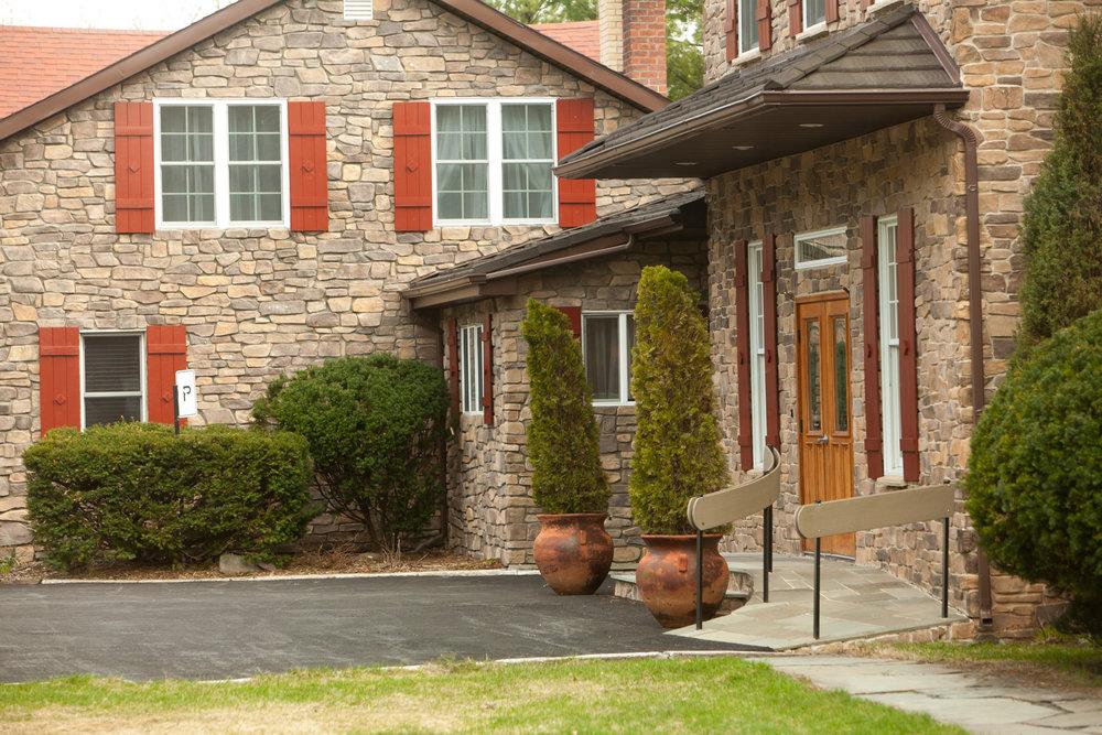 home entrance front elevation.jpg
