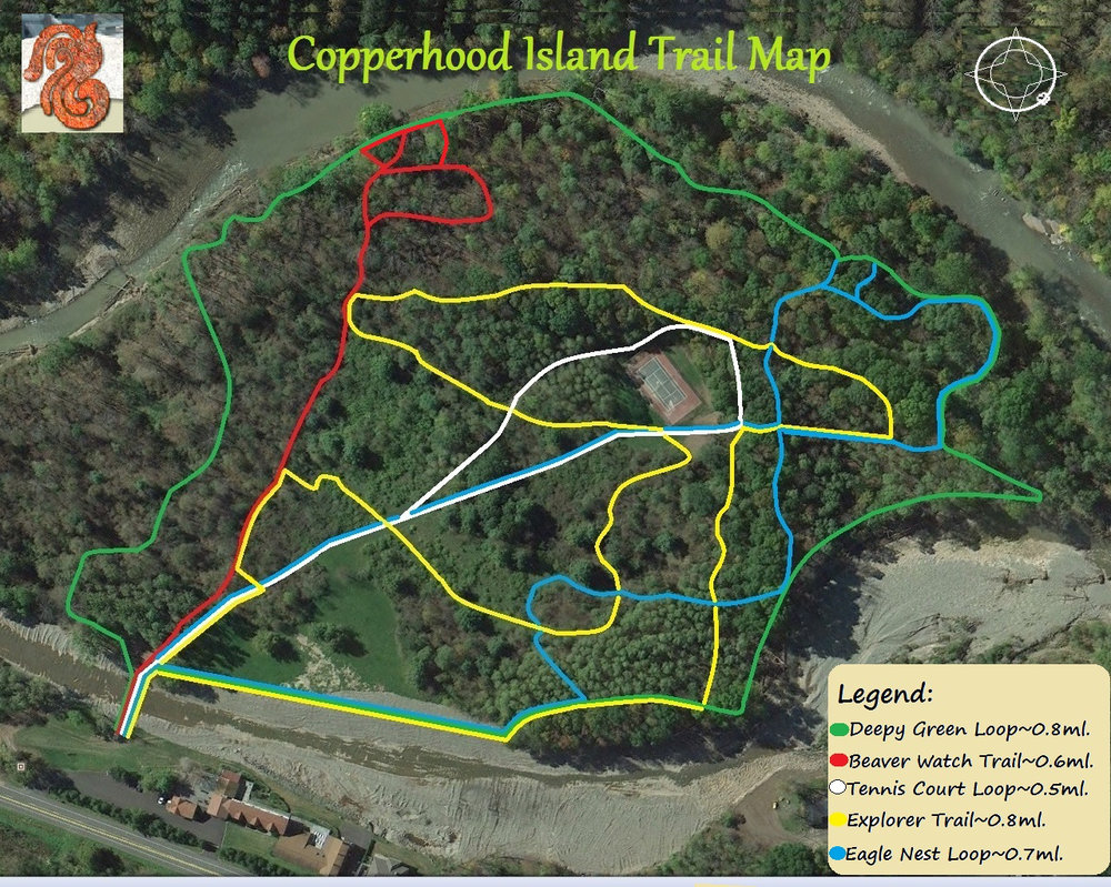 home map of Copperhood island Trail Map - Copy.jpg