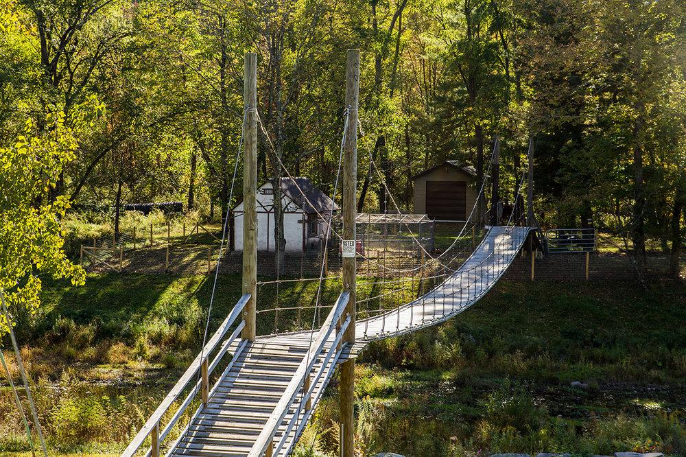 home summer bridge to our island.jpg