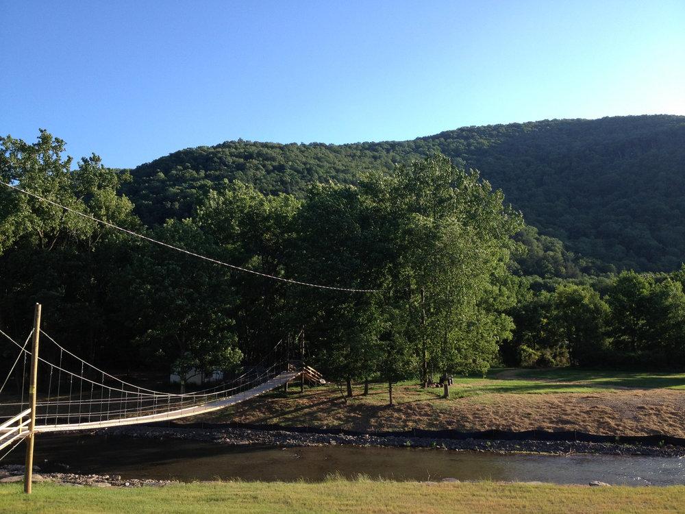 home suspension bridge view.jpg