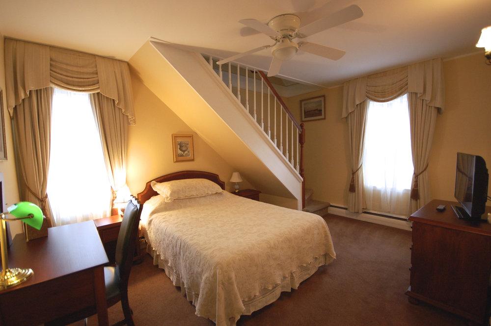 room 119.jpg