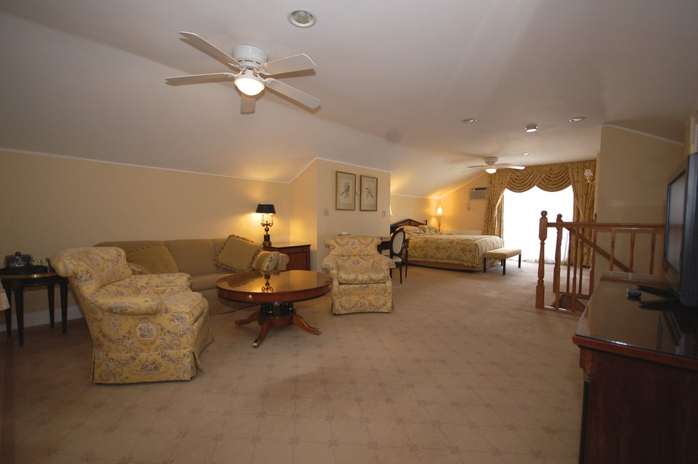 room 110.jpg