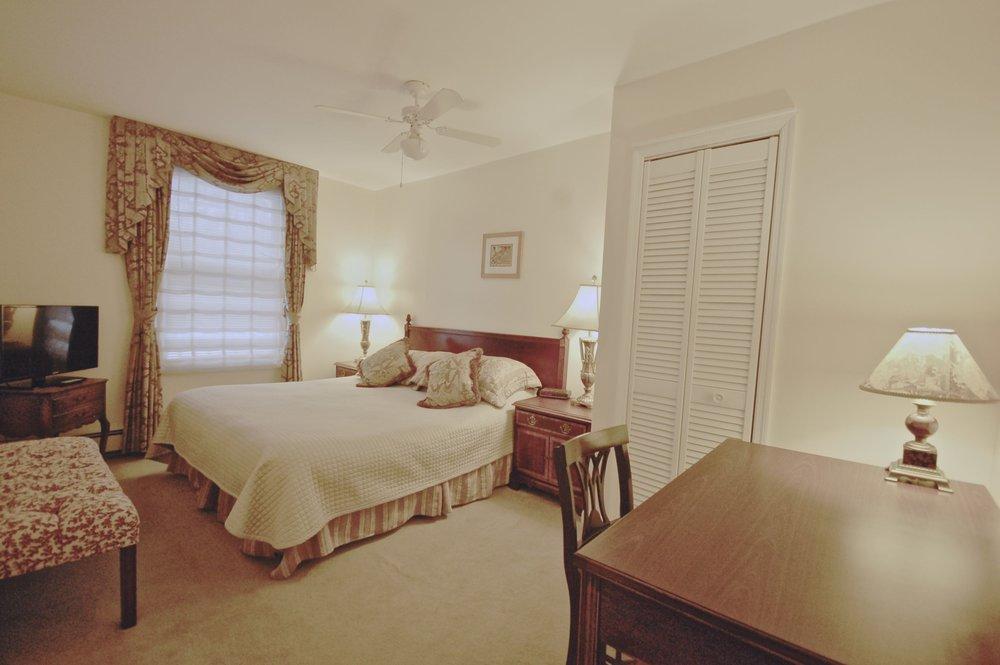 room 112.jpg