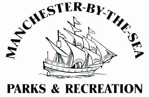 Manchester Parks & Recreation